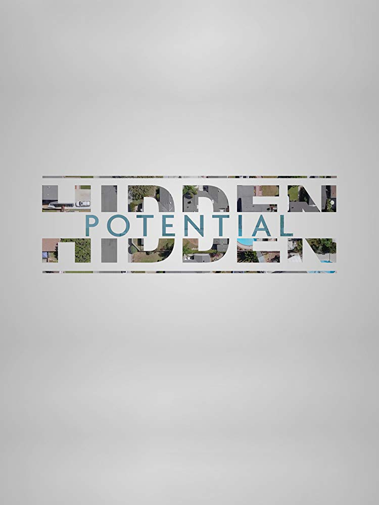 Hidden Potential (2018) - Season 2 Episode 10 - Super Beachy