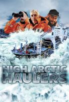 High Arctic Haulers - Season 1 Episode 4