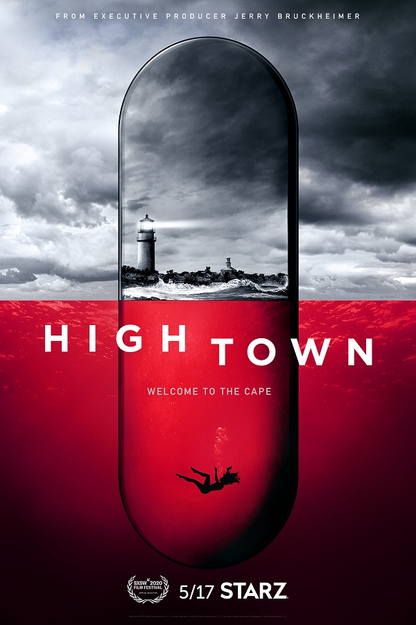 Hightown - Season 1 Episode 8 - #Blessed