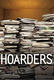 Hoarders - Season 12 Episode 6
