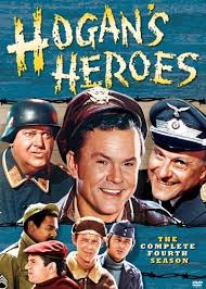 Hogan's Heroes - Season 3