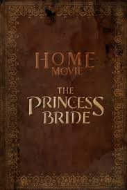 Home Movie: The Princess Bride - Season 1 Episode 10 - Chapter Ten: To the Pain!