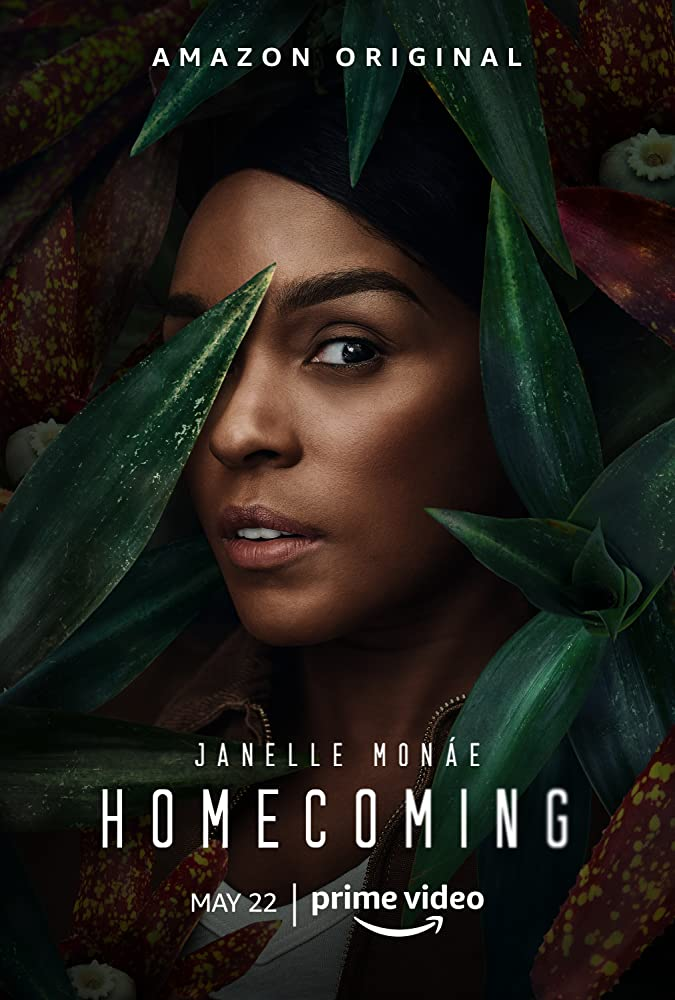 Homecoming - Season 2 Episode 7