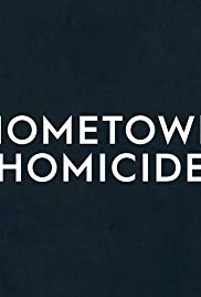 Hometown Homicide - Season 2 Episode 6 - Unsafe Anywhere