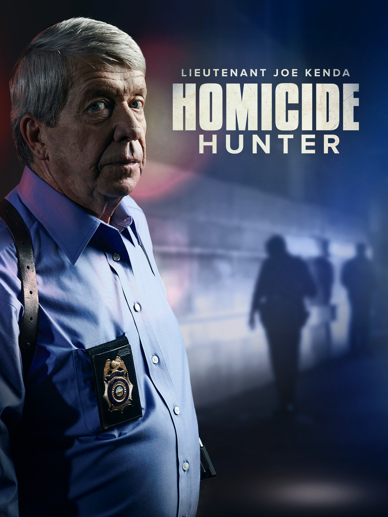 Homicide Hunter - Season 8  Episode 16 - Who Took Heather?