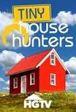 House Hunters Family - Season 1