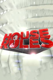 House Rules - Season 8 Episode 22