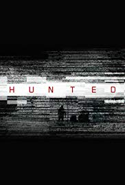 Hunted - Season 4