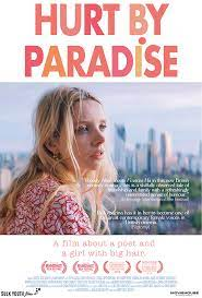 Hurt by Paradise