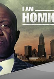 I Am Homicide - Season 02