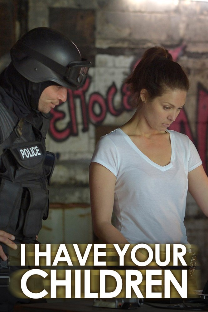I Have Your Children HD-720p