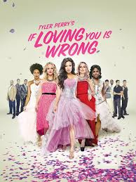 If Loving You is Wrong - Season 8