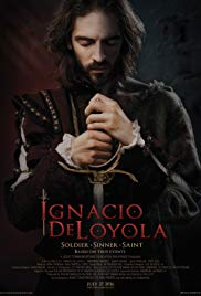 Ignacio of Loyola