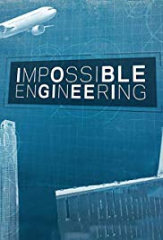 Impossible Engineering - Season 6