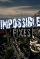 Impossible Fixes - Season 1 Episode 8 - Hell on Water