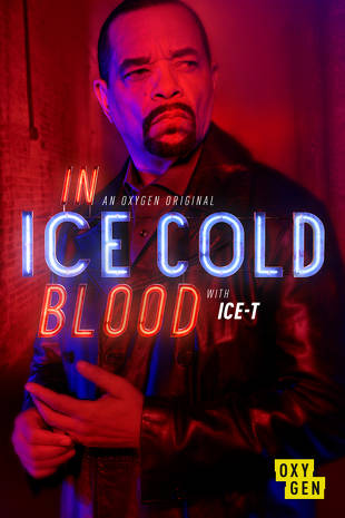 In Ice Cold Blood - Season 3 Episode 2 - Widowed Witness