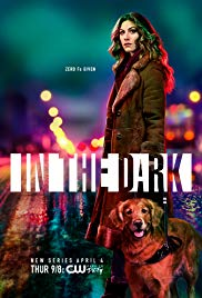 In the Dark  (2019) - Season 1