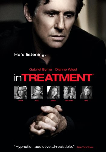 In Treatment - Season 2