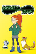 Infinity Train - Season 3 Episode 1