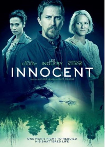 Innocent - Season 1