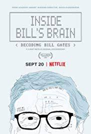 Inside Bill's Brain: Decoding Bill Gates Episode 3