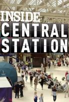 Inside Central Station - Season 1 Episode 4