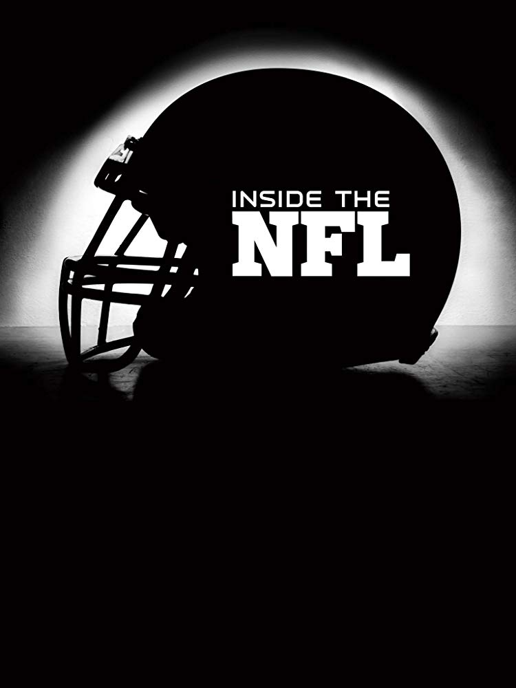Inside the NFL - Season 44