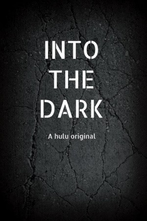 Watch Into The Dark - Season 1 Episode 4 - New Year, New You english