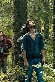 Into the Forest(2016)
