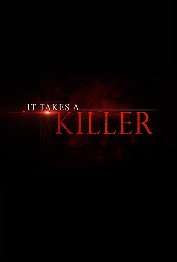 It Takes a Killer - Season 1 Episode 104