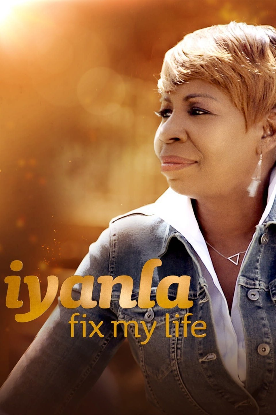 Iyanla, Fix My Life - Season 7