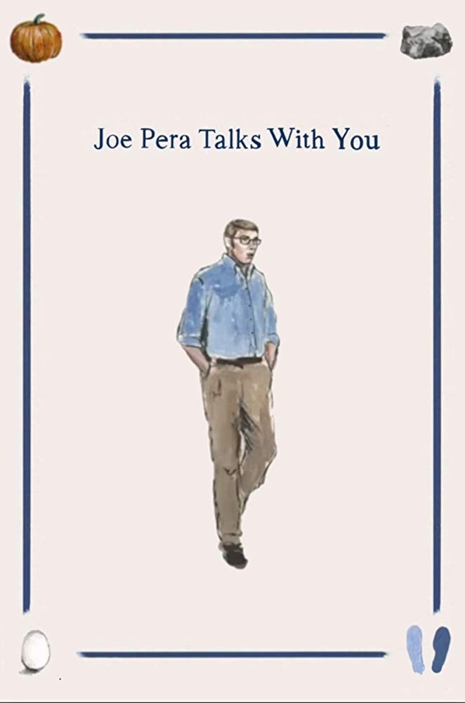 Joe Pera Talks with You - Season 1 Episode 9