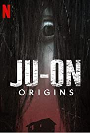 Ju-On: Origins - Season 1 Episode 3