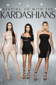 Keeping Up with the Kardashians - Season 16 Episode 7 - Pet Peeve
