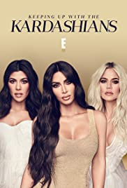 Keeping Up with the Kardashians - Season 20 Episode 1