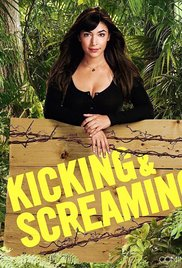 Kicking & Screaming season 1