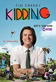 Kidding - Season 2 Episode 4 - I Wonder What Grass Tastes Like