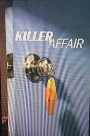 Killer Affair - Season 1 Episode 11 - Murder In The Suburbs