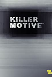 Killer Motive - Season 2 Episode 6