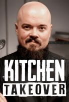 Kitchen Takeover - Season 1 Episode 4 - Dont Count Your Chickens