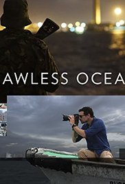 Lawless Oceans - season 1