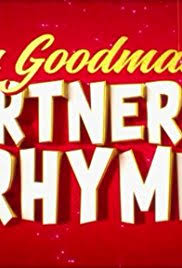 Len Goodman's Partners in Rhyme - Season 1