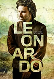 Leonardo - Season 1 Episode 4