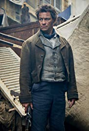 Les Miserables - Season 1