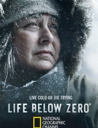 Life Below Zero - Season 11 Episode 9