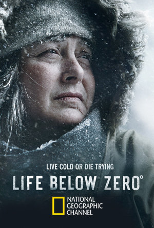 Life Below Zero - Season 13
