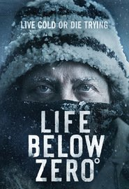 Life Below Zero - Season 14 Episode 8 - Bloodlines