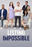 Listing Impossible - Season 1 Episode 6 - The Purple Rose of Calabasas