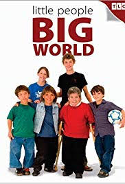 Little People, Big World - season 1