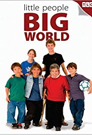 Little People, Big World - Season 11